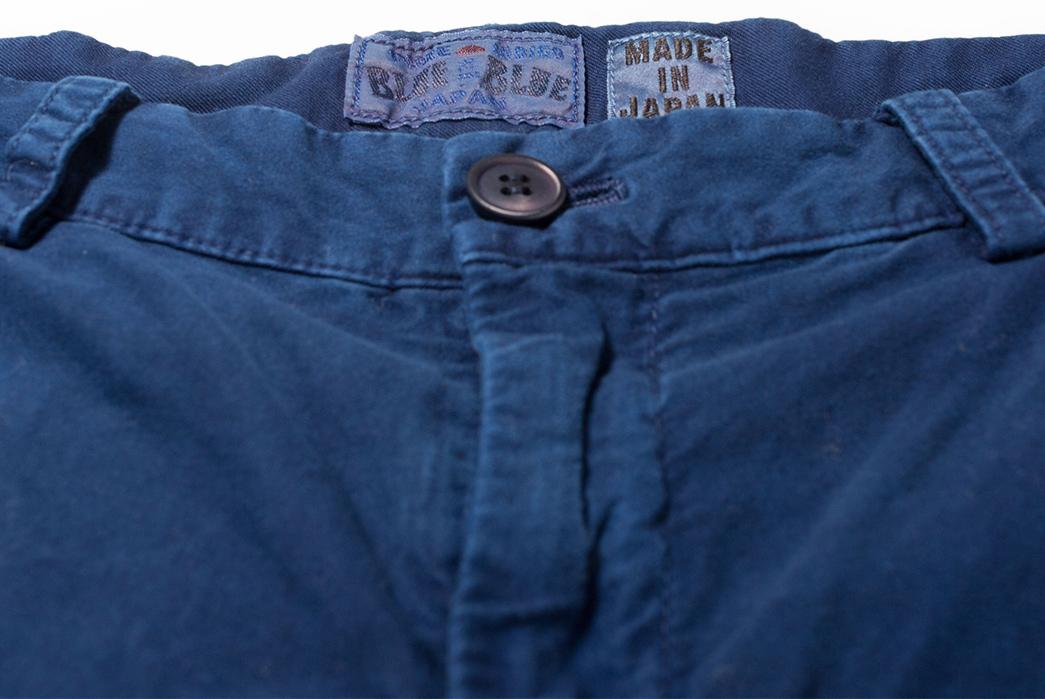 blue-blue-japan-indigo-hand-dyed-moleskin-gardener-pants-model-front-top