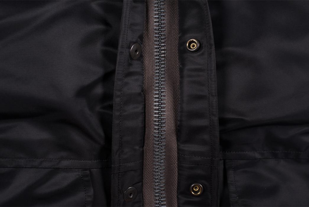 buzz-rickson-x-william-gibson-down-front-zipper-2