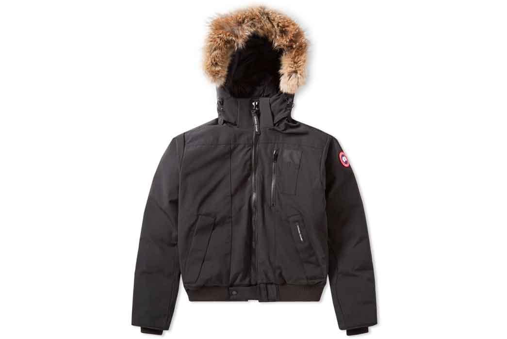 canada-goose-borden-bomber-jacket
