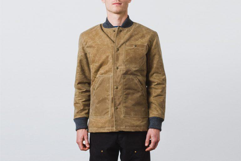 dehen-1920-ribbed-field-coat-model-front</a>