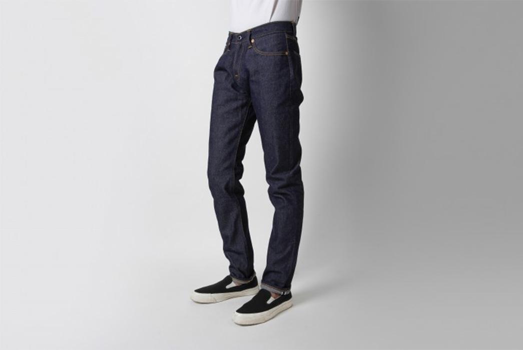 elhaus-nomad-raw-denim-jeans