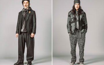 engineered-garments-fall-2017-lookbook-dark-grey-and-grey