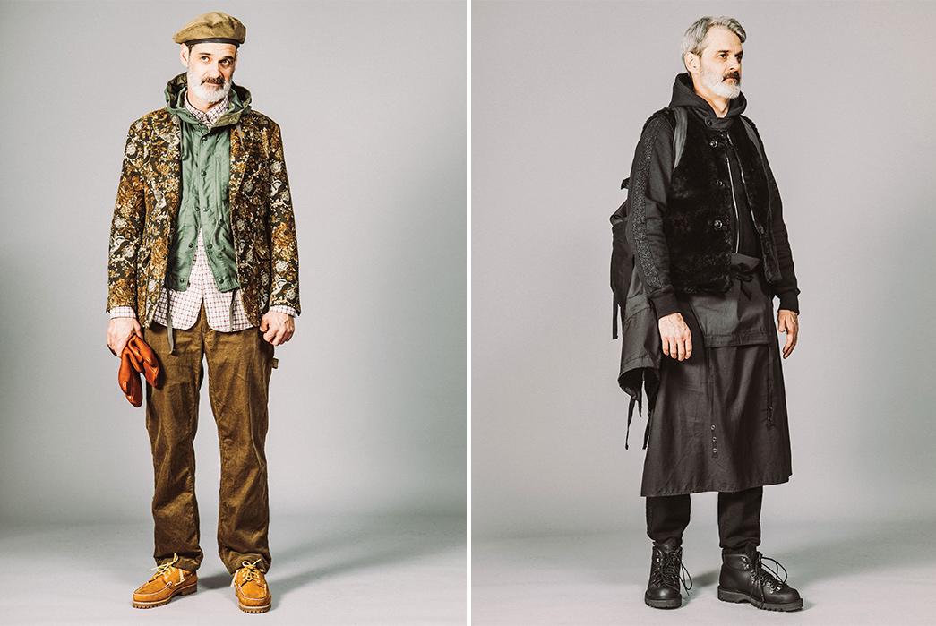 engineered-garments-fall-2017-lookbook-greys-13
