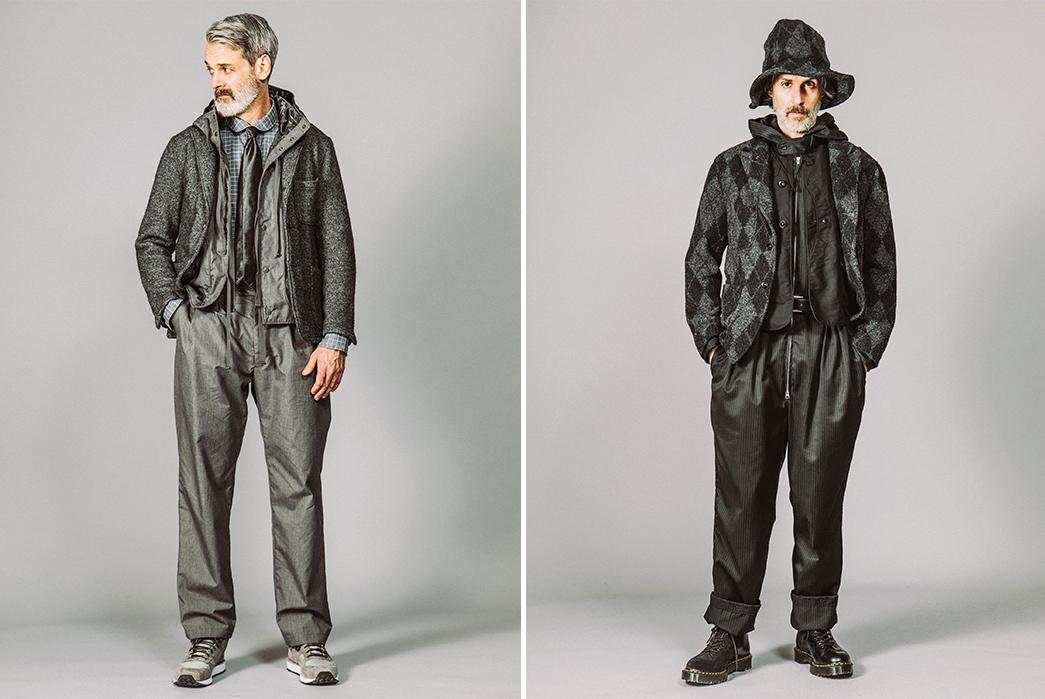 engineered-garments-fall-2017-lookbook-greys-3