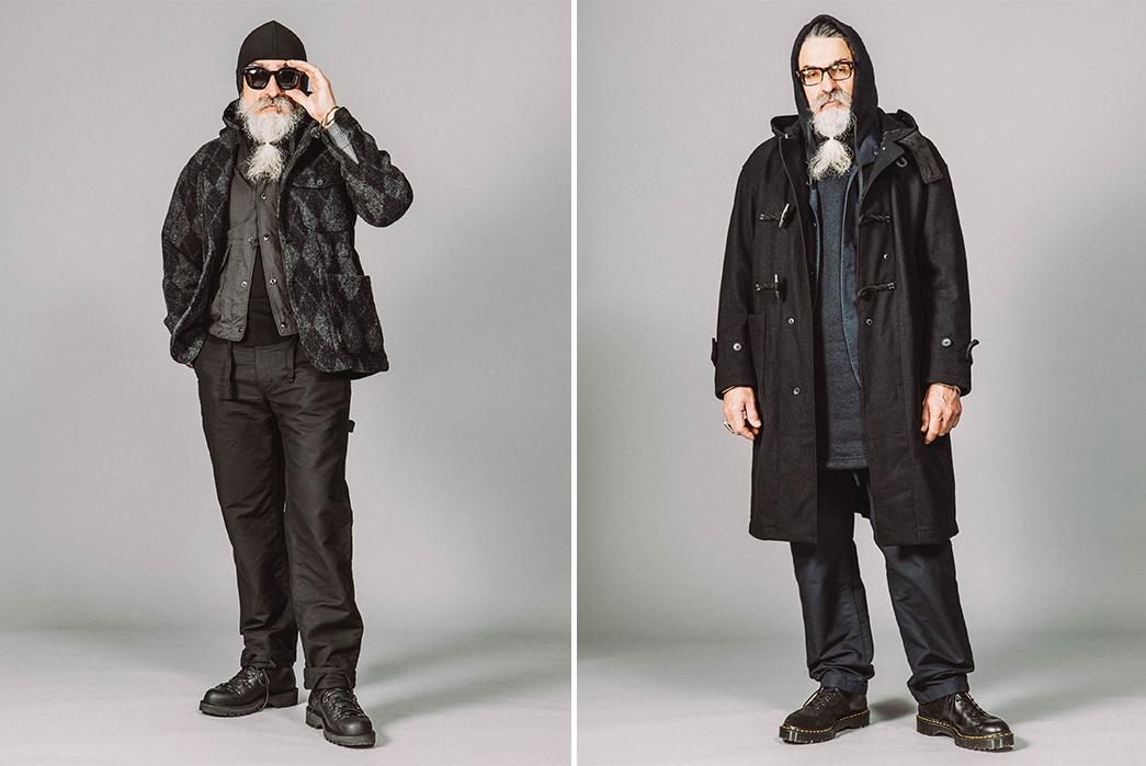 engineered-garments-fall-2017-lookbook-greys-4