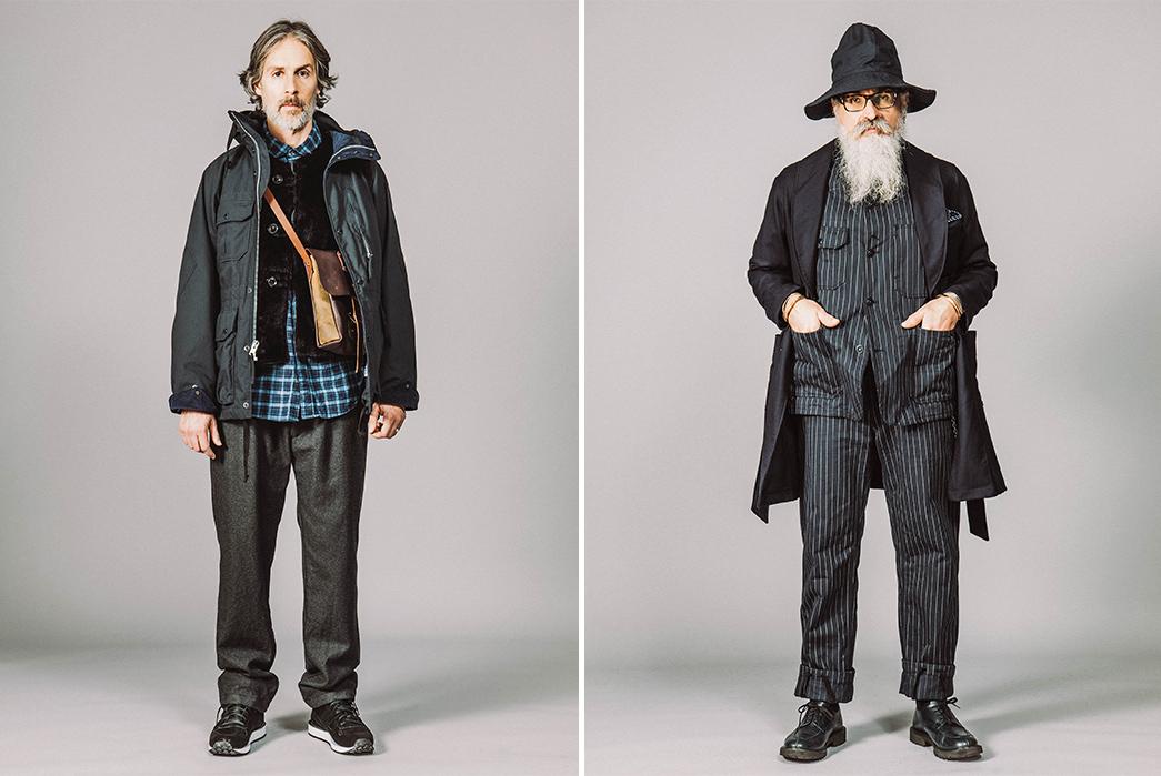 engineered-garments-fall-2017-lookbook-greys-8