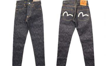 evisu-2000t-petero-18oz-selvedge-denim-jeans-front-back