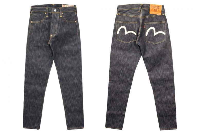 evisu-2000t-petero-18oz-selvedge-denim-jeans-front-back