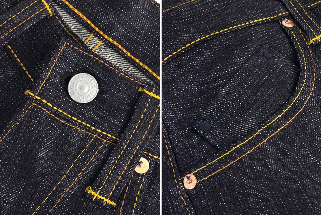evisu-2000t-petero-18oz-selvedge-denim-jeans-front-button-and-front-pocket