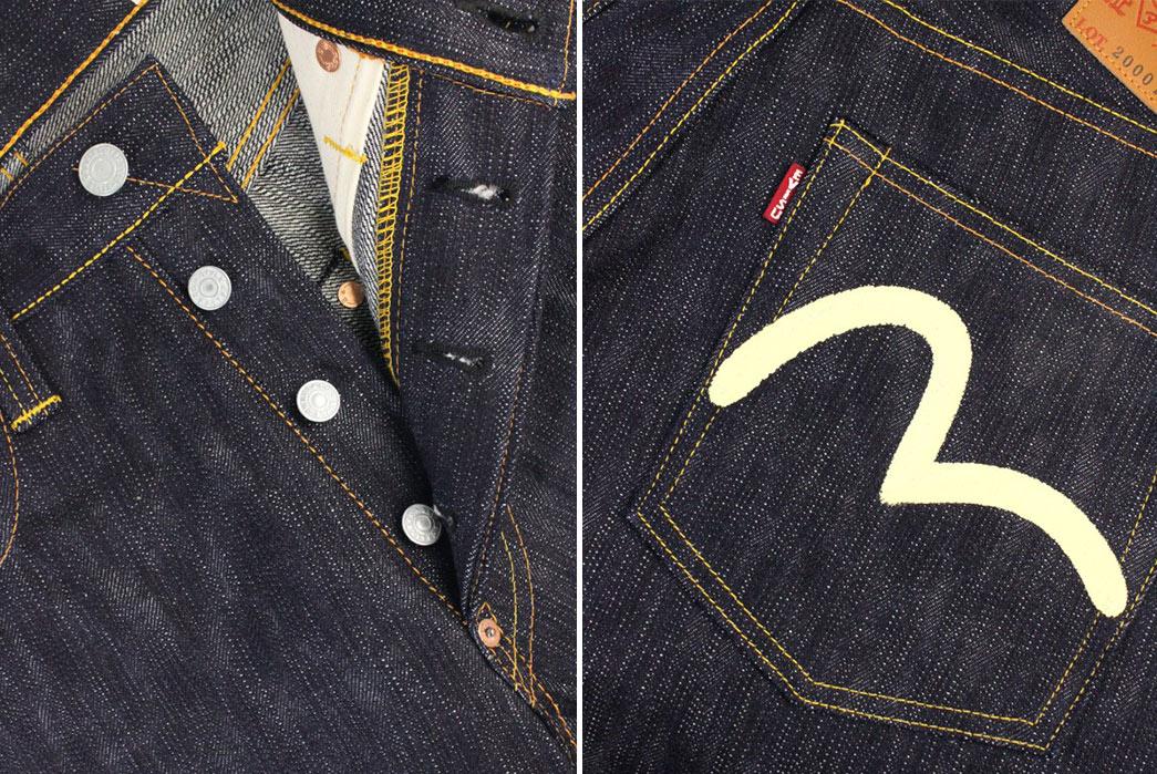 evisu-2000t-petero-18oz-selvedge-denim-jeans-front-open-back-pocket