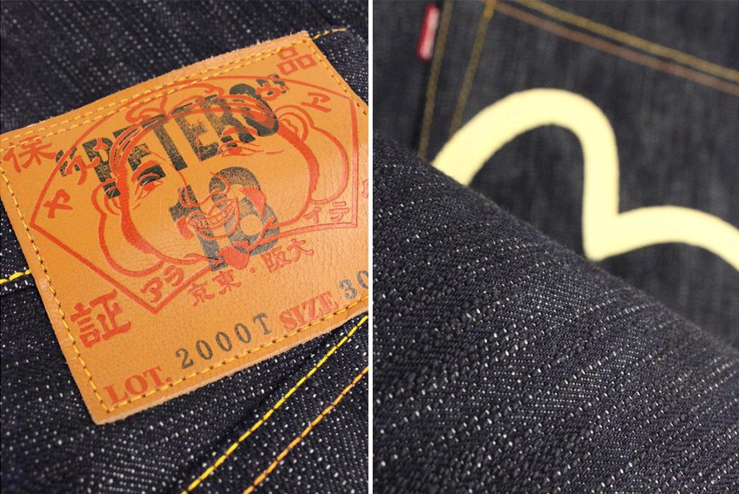 evisu-2000t-petero-18oz-selvedge-denim-jeans-label-and-back-pocket