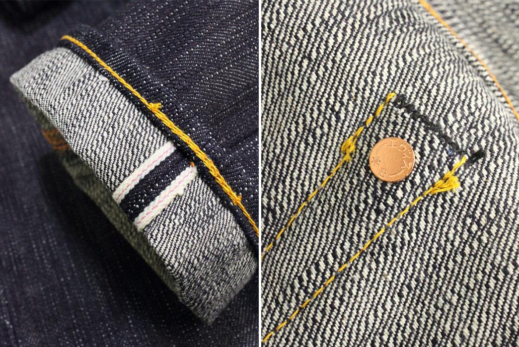 evisu-2000t-petero-18oz-selvedge-denim-jeans-leg-down-and-inside