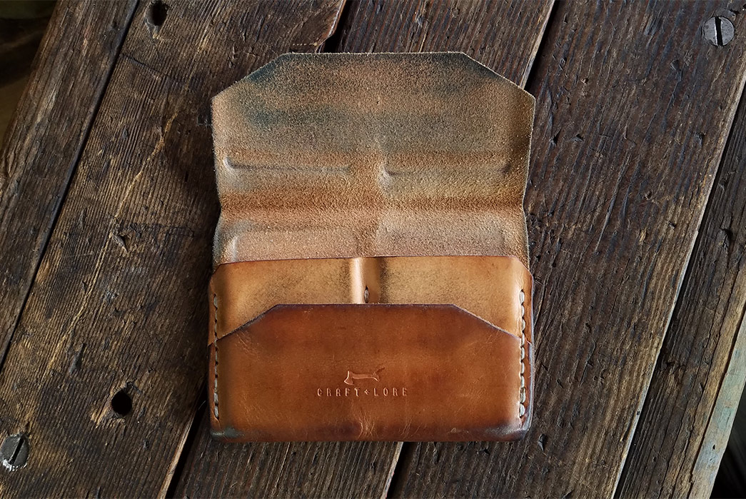 fade-of-the-day-craft-and-lore-enfold-wallet-6-months-front-open