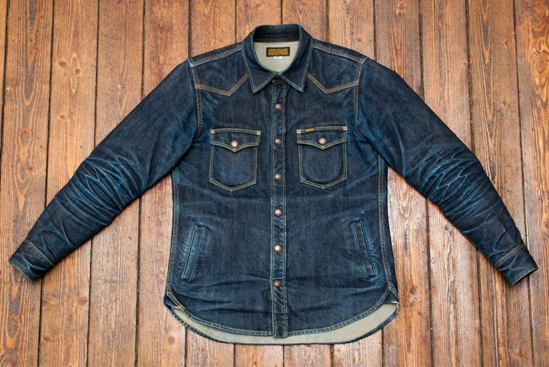 fade-of-the-day-iron-heart-ih-sh76-7-months-3-soaks-front</a>