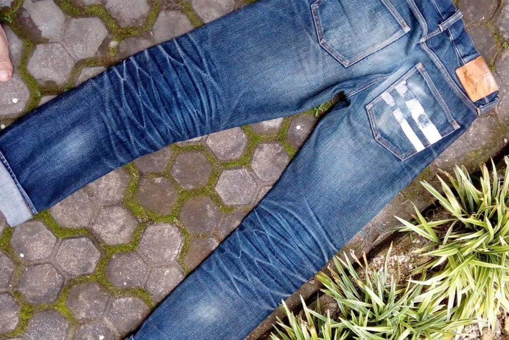 fade-of-the-day-momotaro-x-japan-blue-0700sp-15-months-1-wash-1-soak-back