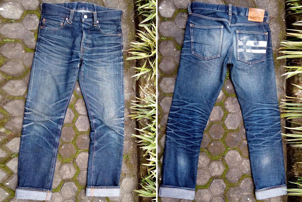 fade-of-the-day-momotaro-x-japan-blue-0700sp-15-months-1-wash-1-soak-front-back