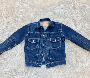 fade-of-the-day-nudie-big-bengt-1-year-1-wash-front