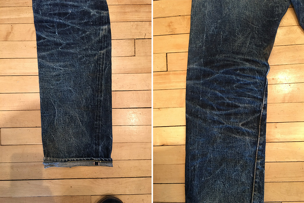 fade-of-the-day-samurai-jeans-s510xx-8-years-4-washes-1-soak-legs