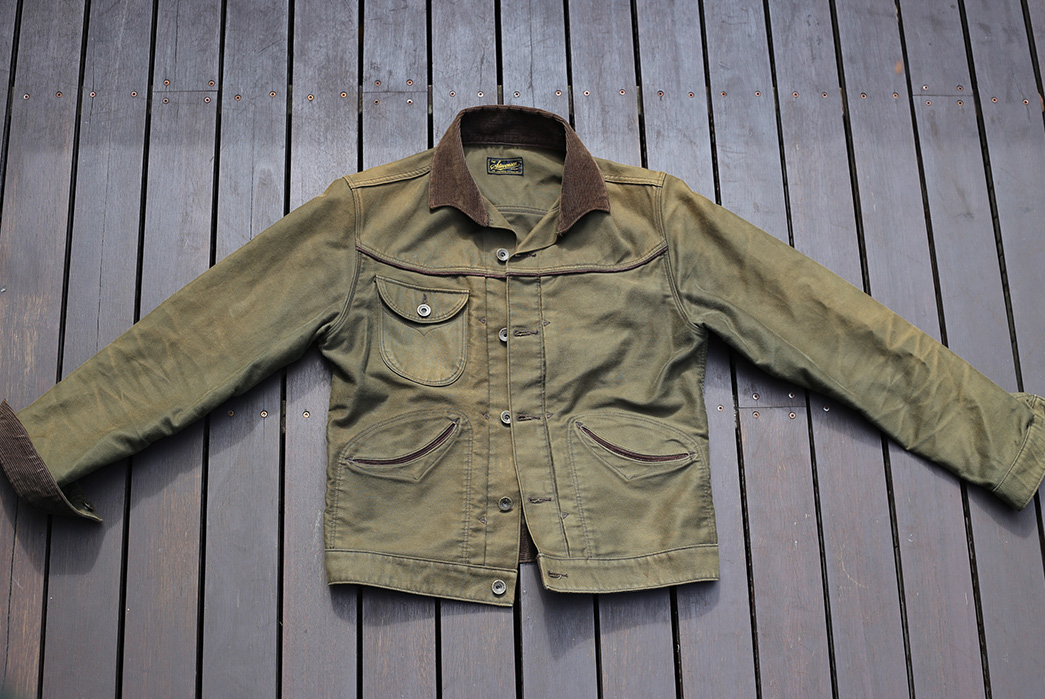 fade-of-the-day-stevenson-overall-deputy-ranch-jacket-1-year-0-washes-front