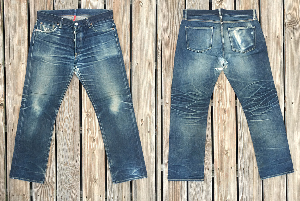 fade-of-the-day-uniqlo-straight-made-in-japan-10-months-0-washes-front-back