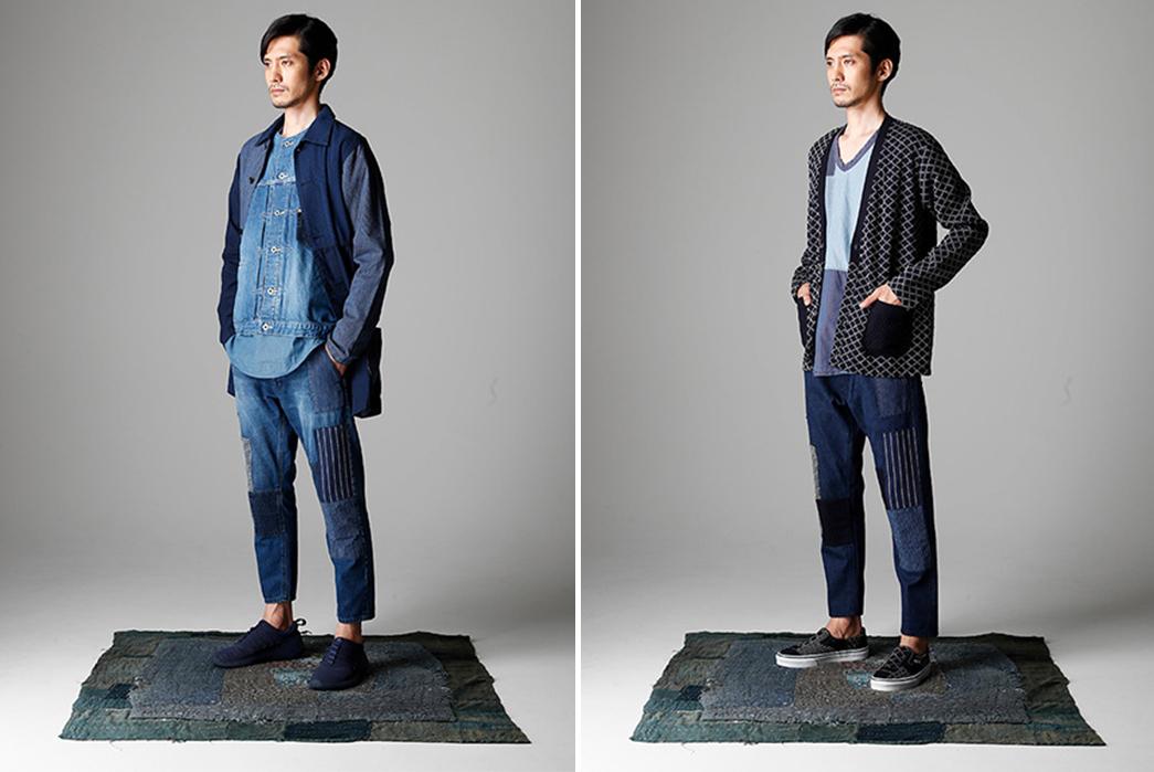 fdmtl-spring-summer-2017-lookbook-blue-jacket-and-grey-sweater