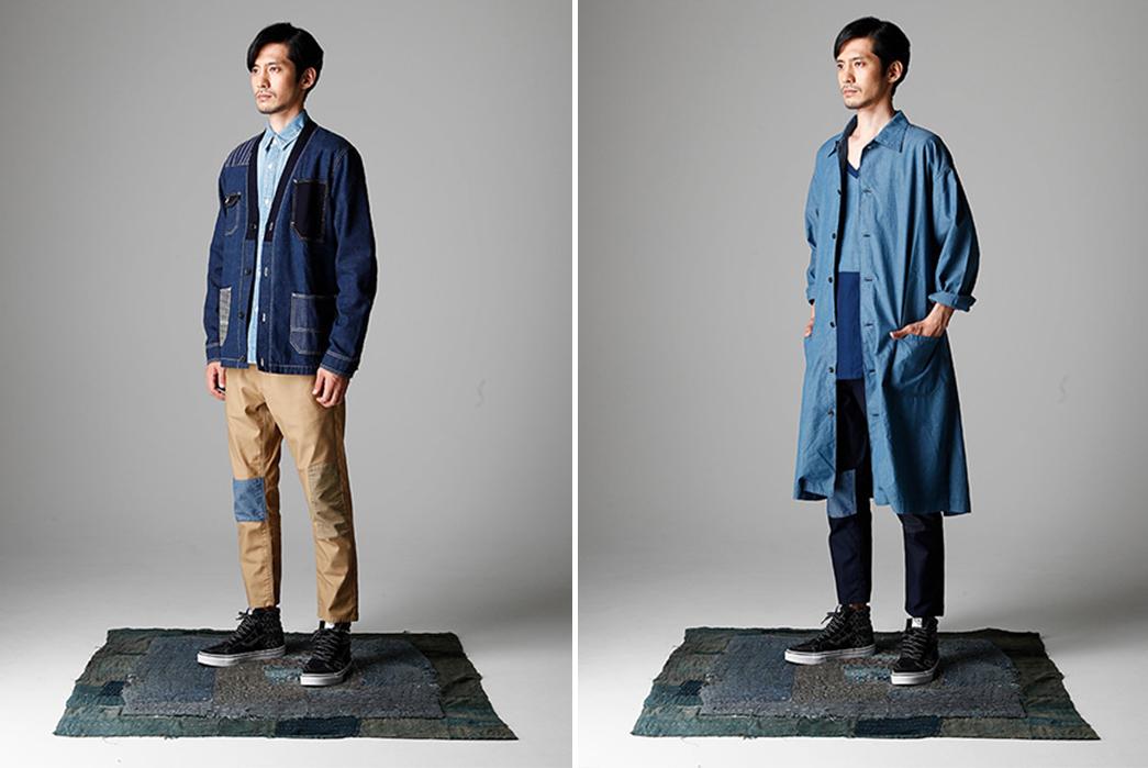 fdmtl-spring-summer-2017-lookbook-blue-jacket-brown-pants-and-blue-topcoat