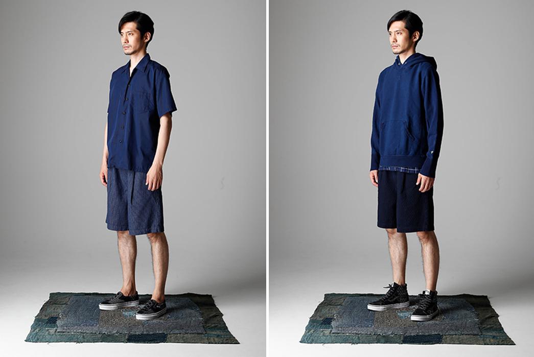 fdmtl-spring-summer-2017-lookbook-blue-shirts
