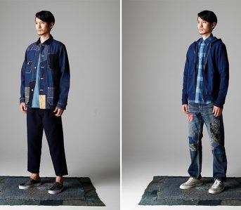 fdmtl-spring-summer-2017-lookbook-colorful-jacket-blue-pants-and-blue-jacket