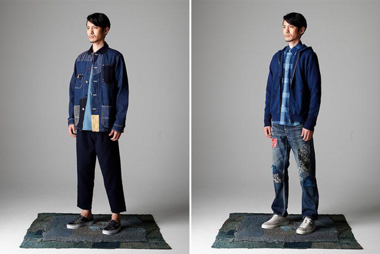 fdmtl-spring-summer-2017-lookbook-colorful-jacket-blue-pants-and-blue-jacket</a>