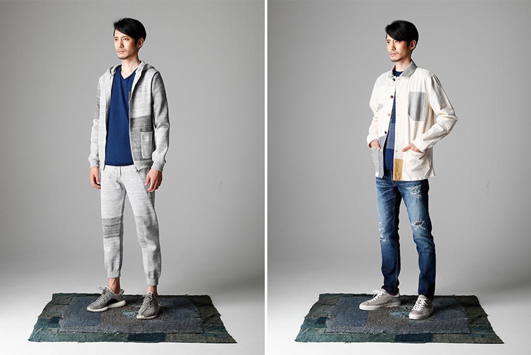 fdmtl-spring-summer-2017-lookbook-grey-tracksuit-and-white-shirt