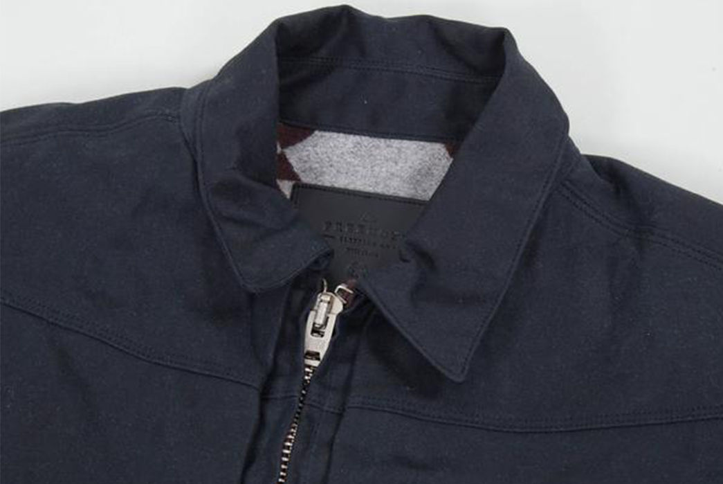 freenote-cloth-zips-up-their-rider-jacket-collar