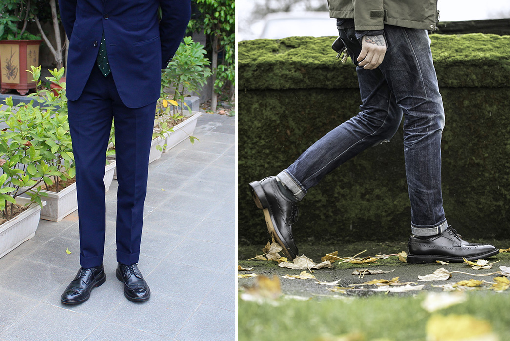 grant-stone-goes-all-black-with-their-longwing-blucher-shoe-two-models