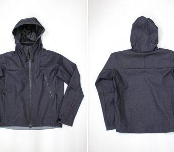 japan-blue-djb300-dougu-plain-all-weather-field-coat-front-back