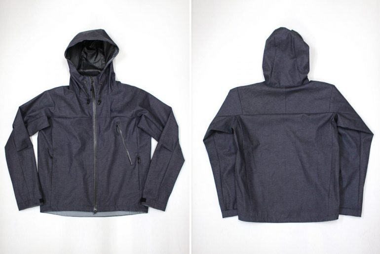 japan-blue-djb300-dougu-plain-all-weather-field-coat-front-back