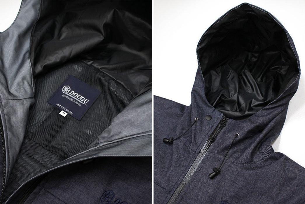 japan-blue-djb300-dougu-plain-all-weather-field-coat-hood