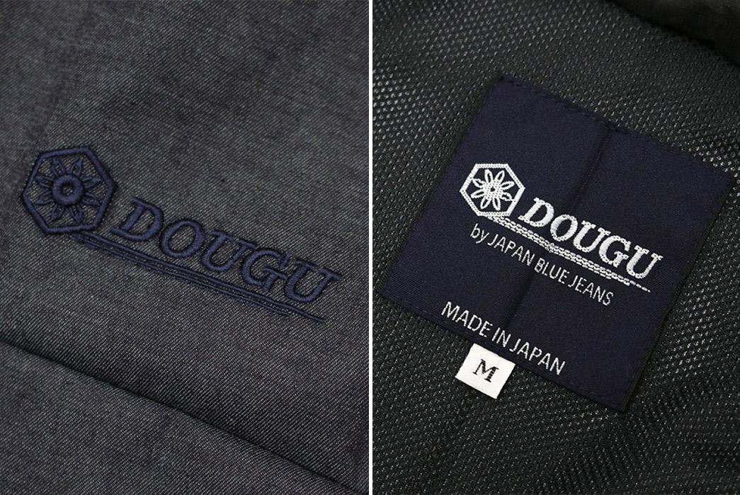 japan-blue-djb300-dougu-plain-all-weather-field-coat-labels