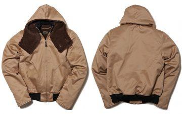joe-mccoy-seabees-deck-jacket-front-back