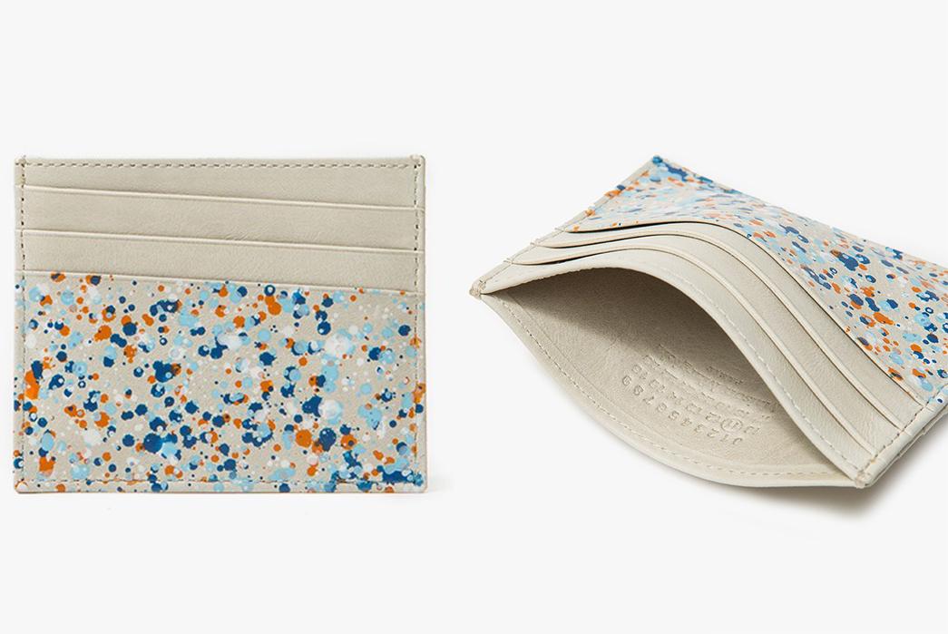 leather-card-holders-five-plus-one-plus-one-maison-margiela-card-holder-pollock-splatter-in-white