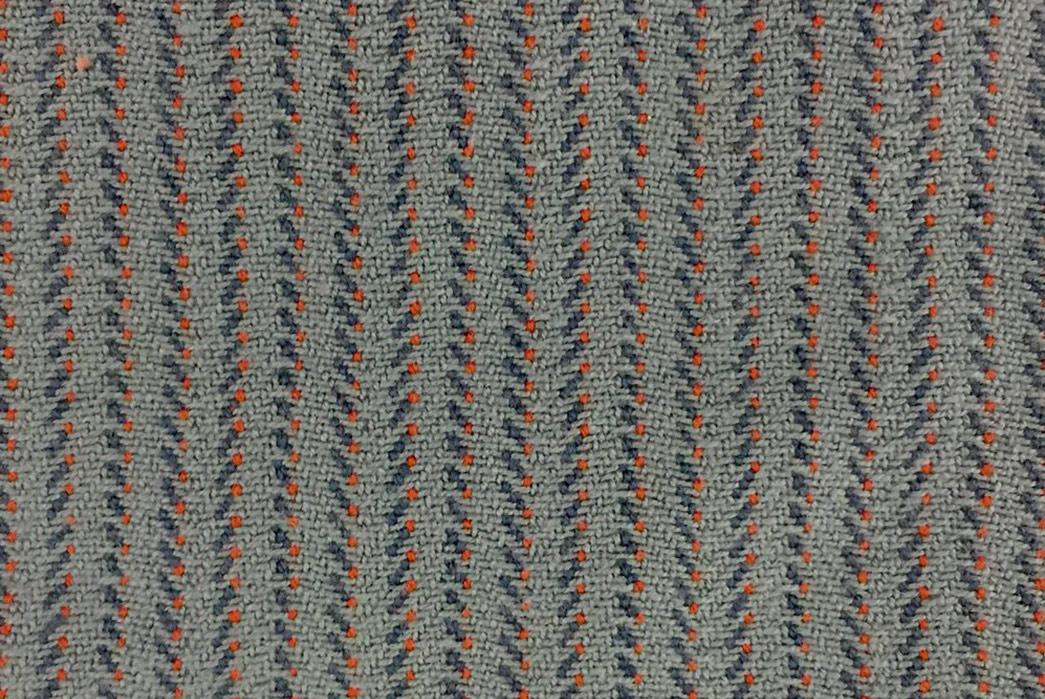 mastersons-release-no-32-reprieve-herringbone-shirt-details