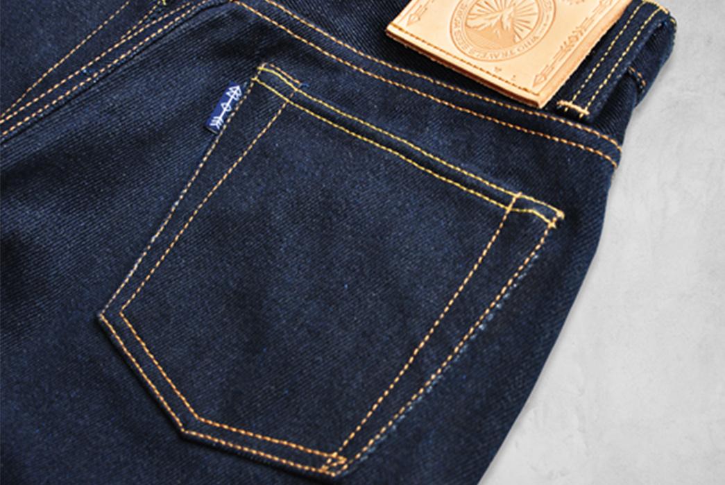 meet-the-sage-everbeast-25o-unsanforized-and-deep-indigo-back-pocket