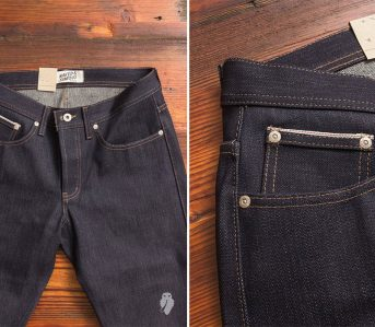 naked-famous-kaiju-monster-selvedge-jeans-front