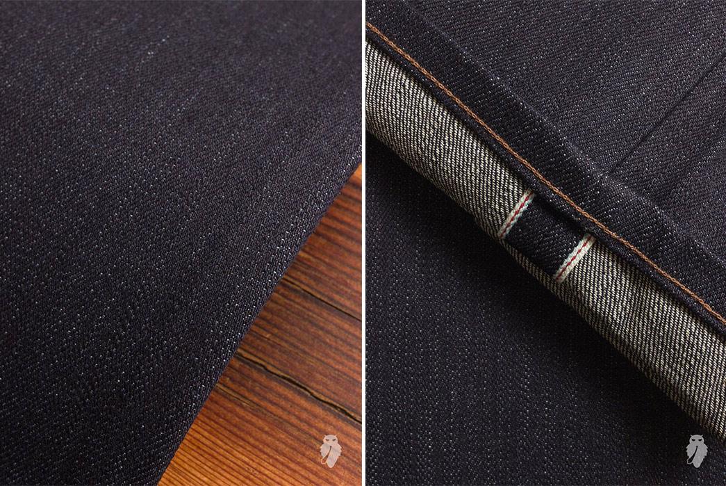 naked-famous-kaiju-monster-selvedge-jeans-legs