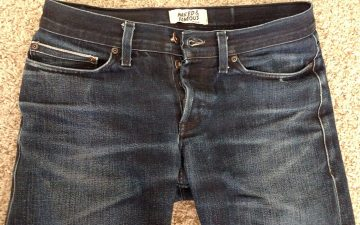 naked-famous-sumi-ink-coated-weird-guy-15-months-2-washes-2-soaks-front-top