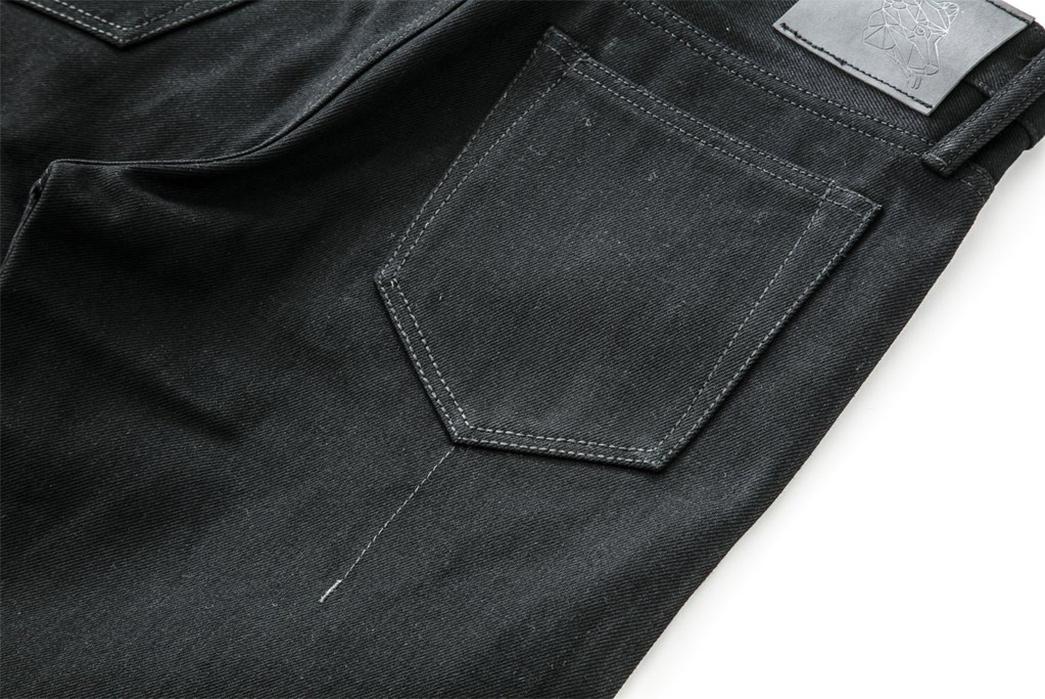 nine-lives-13-5oz-slim-tapered-jeans-black-back-top