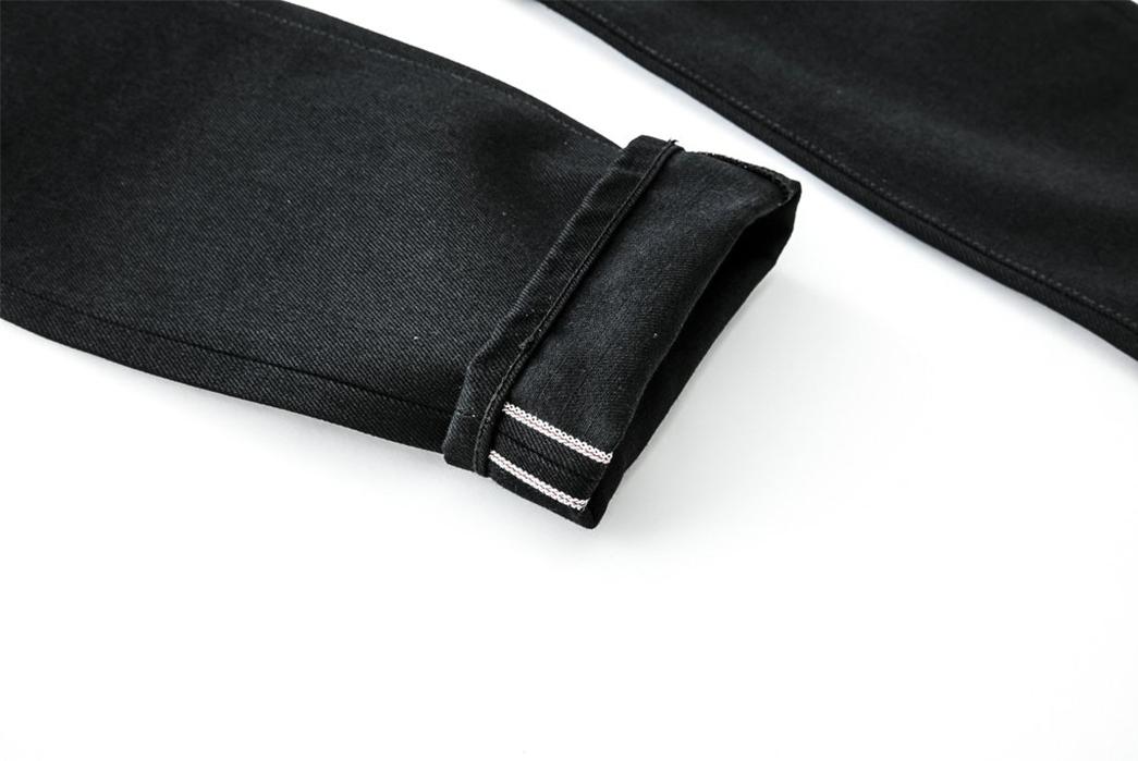 nine-lives-13-5oz-slim-tapered-jeans-black-legs