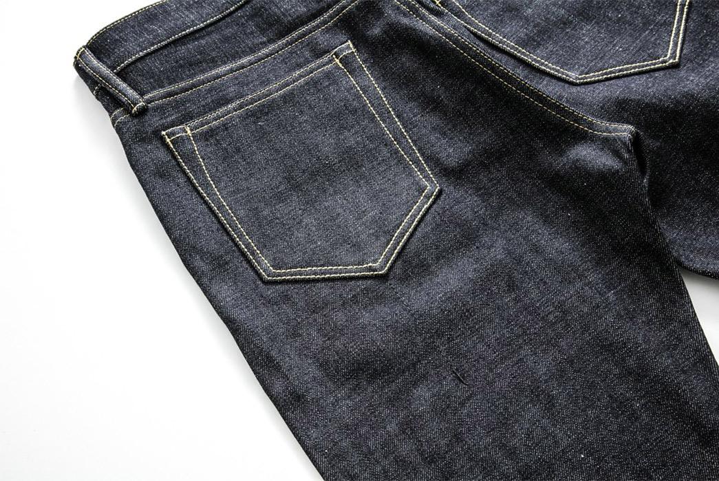 nine-lives-13-5oz-slim-tapered-jeans-blue-back-top