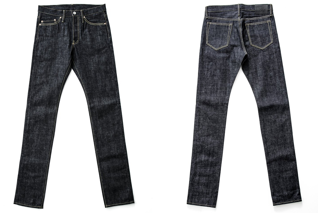 nine-lives-13-5oz-slim-tapered-jeans-blue-front-back