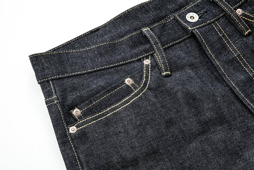nine-lives-13-5oz-slim-tapered-jeans-blue-front-right-pockets