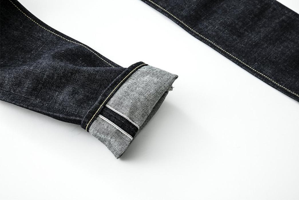 nine-lives-13-5oz-slim-tapered-jeans-blue-legs