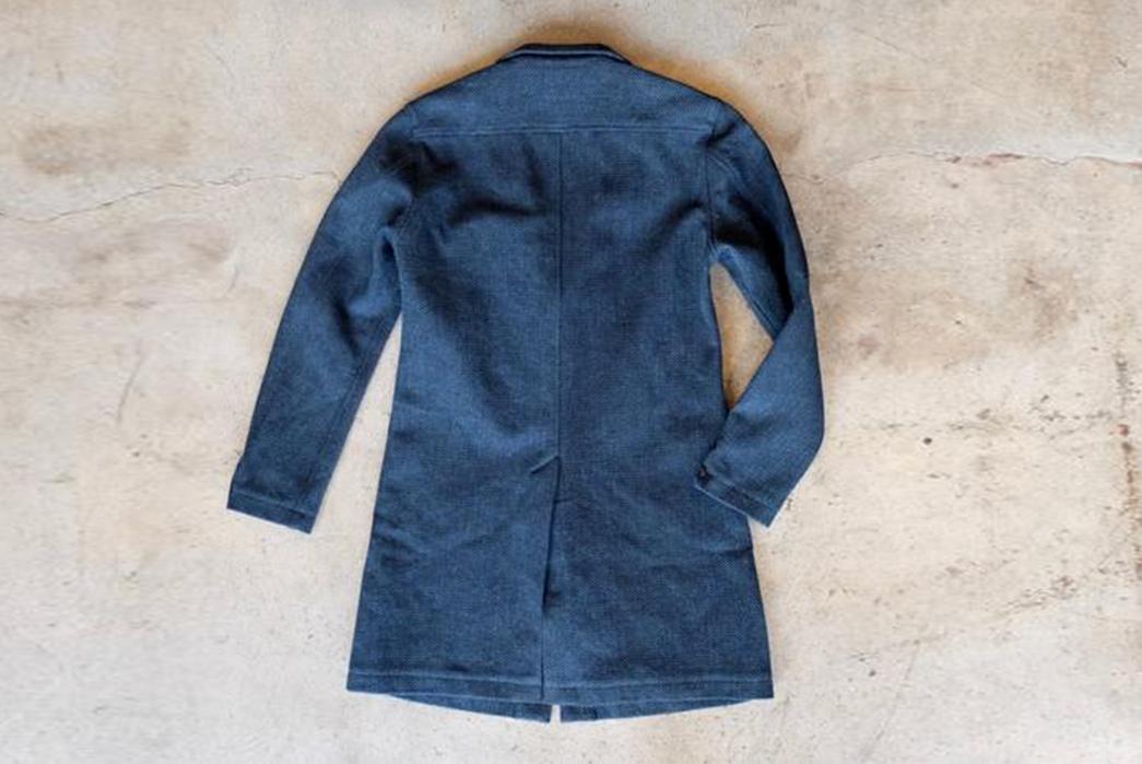 nine-lives-indigo-sashiko-duster-coat-back